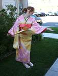 Kimono Girls 20