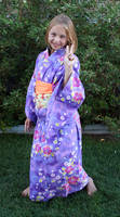 Kimono Girls 31