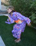 Kimono Girls 33