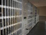 CC Jail Museum 17
