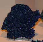 Denver Museum Gems 69