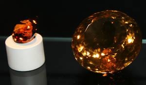 Denver Museum Gems 120