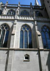 Denver Cathedral Windows 67