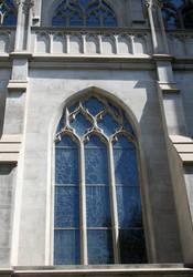 Denver Cathedral Windows 68