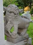 Fairmount Cemetery 70