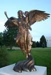 Fairmount Cemetery 110