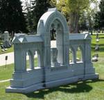 Mount Olivet Cemetery 132