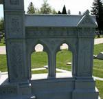 Mount Olivet Cemetery 133