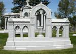 Mount Olivet Cemetery 134