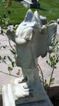 Mount Olivet Cemetery Angel 165