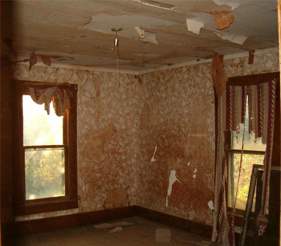 Abandoned Room 2 by Falln-Stock on DeviantArt