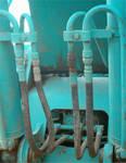 Aqua Tubes