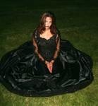 Ball Gown Terra 5