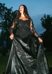 Ball Gown Terra 11