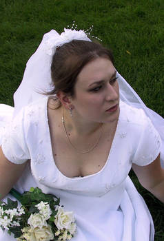 Jen Wedding Dress 24
