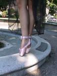Ballet Terra 24