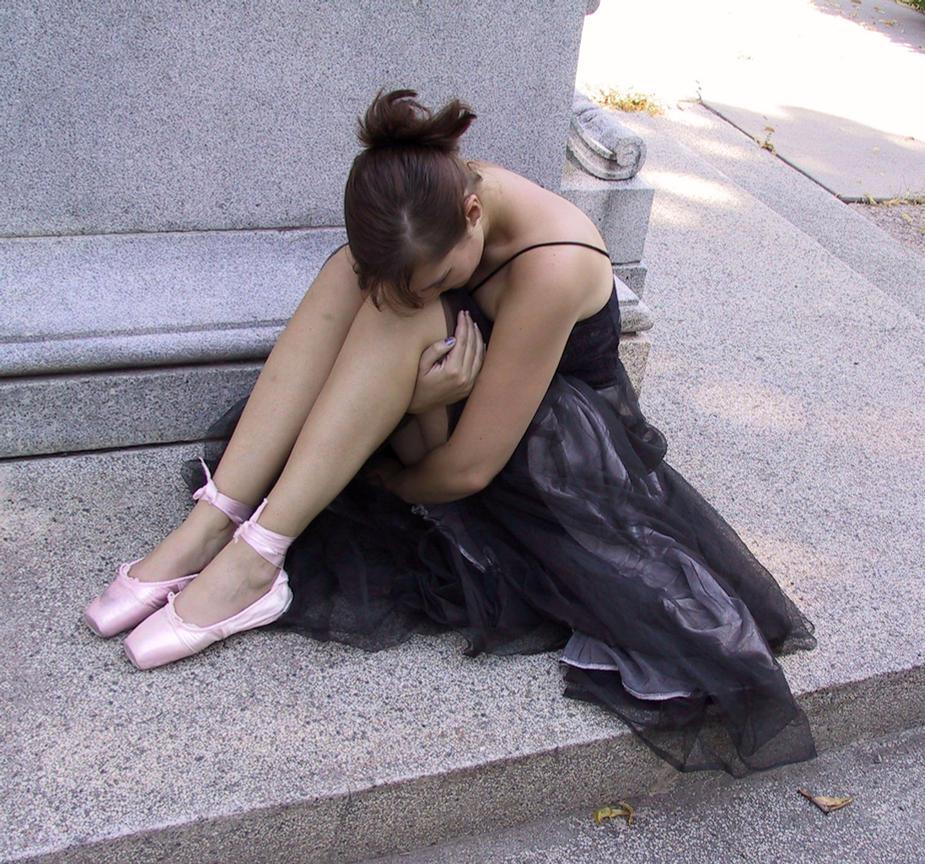 Ballet Terra 29 by Falln-Stock