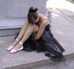 Ballet Terra 29