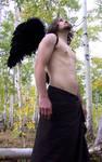 Fallen Angel Gustov 2