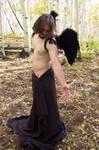 Fallen Angel Gustov 23