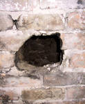 Hole in the Wall 1