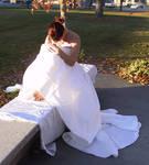 White Gown Terra 42