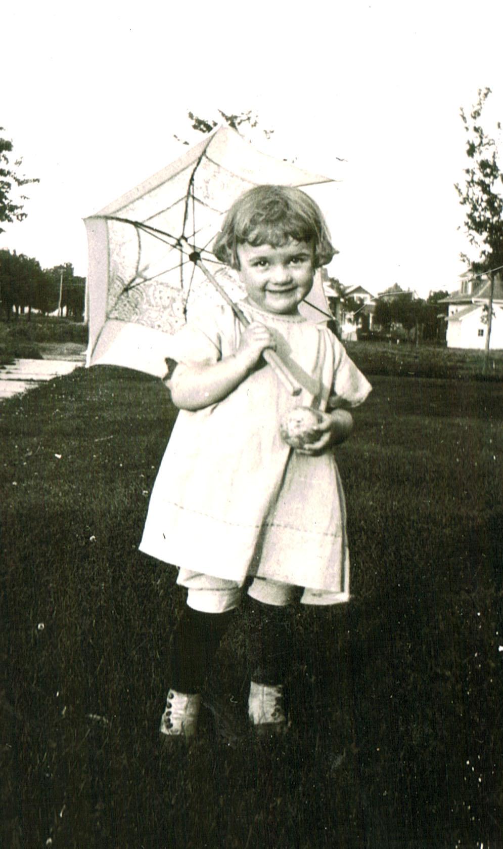 Vintage Photo 19 by Falln-Stock