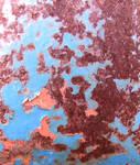 Rust Texture 20