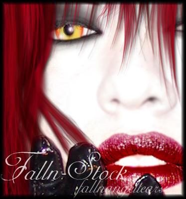 Falln-Stock's Profile Picture
