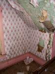 Tescott Abandoned House 18