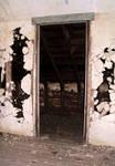 Abandoned Hotz Building 34