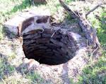 Hotz Well 2