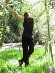Ashke Forest 46
