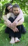 Ashke and Gustov 9