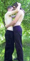 Ashke and Gustov 11