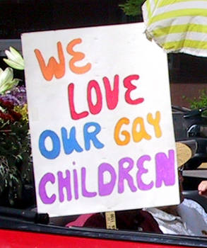 Gay Pride Stock 13