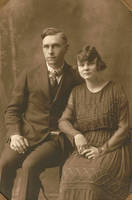 Vintage Photo 39 by Falln-Stock