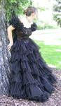Black Dress Bob 27