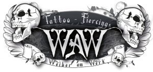 WaWTattoo's Profile Picture