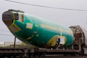 737 Next Gen