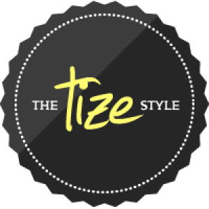 Tize's Profile Picture
