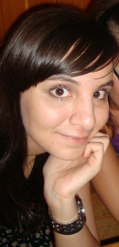 lagunaa's Profile Picture