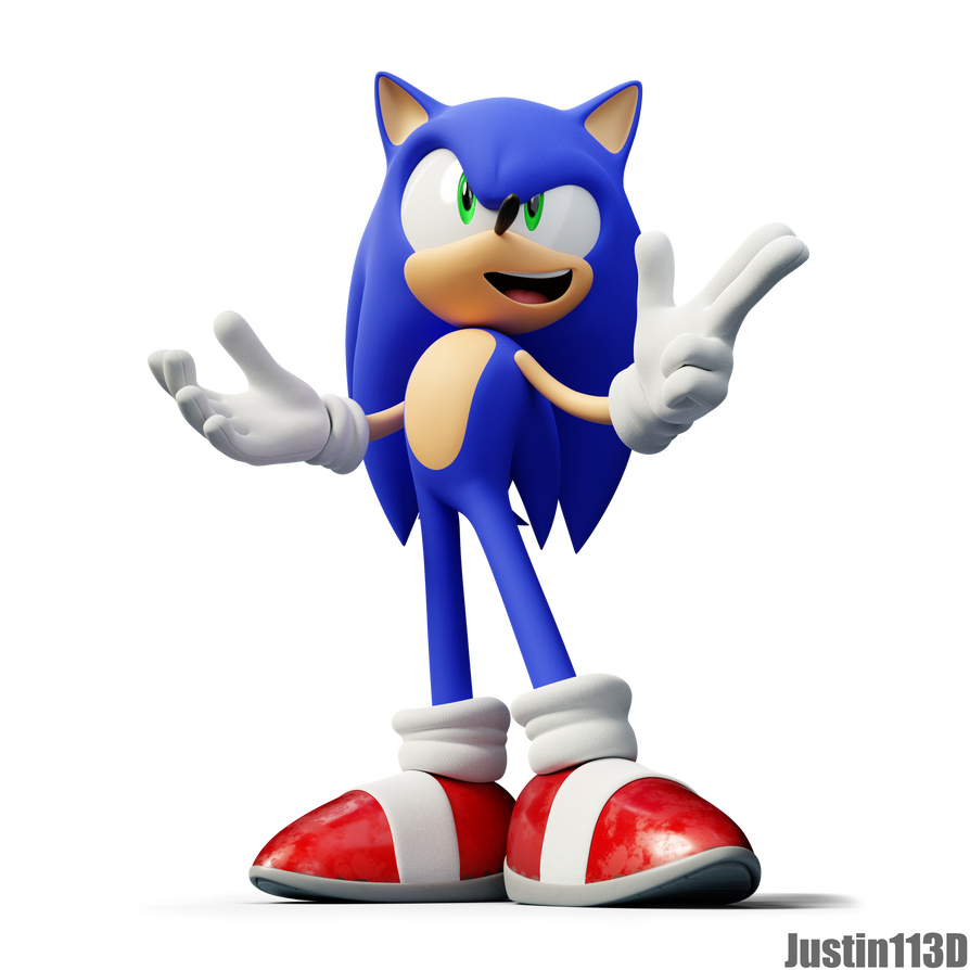 This is a graphic of Resource Sonic the Hedgehog Images