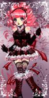 another lolita anime girl