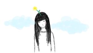 noi-r's Profile Picture