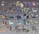 NYP adopts pack [10/25 OPEN] by yuternst