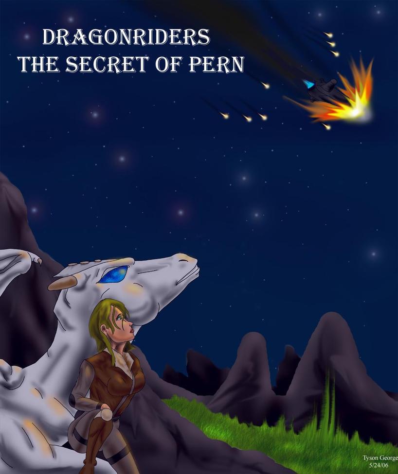 Dragonquest by Anne McCaffrey (English) MP3 CD Book