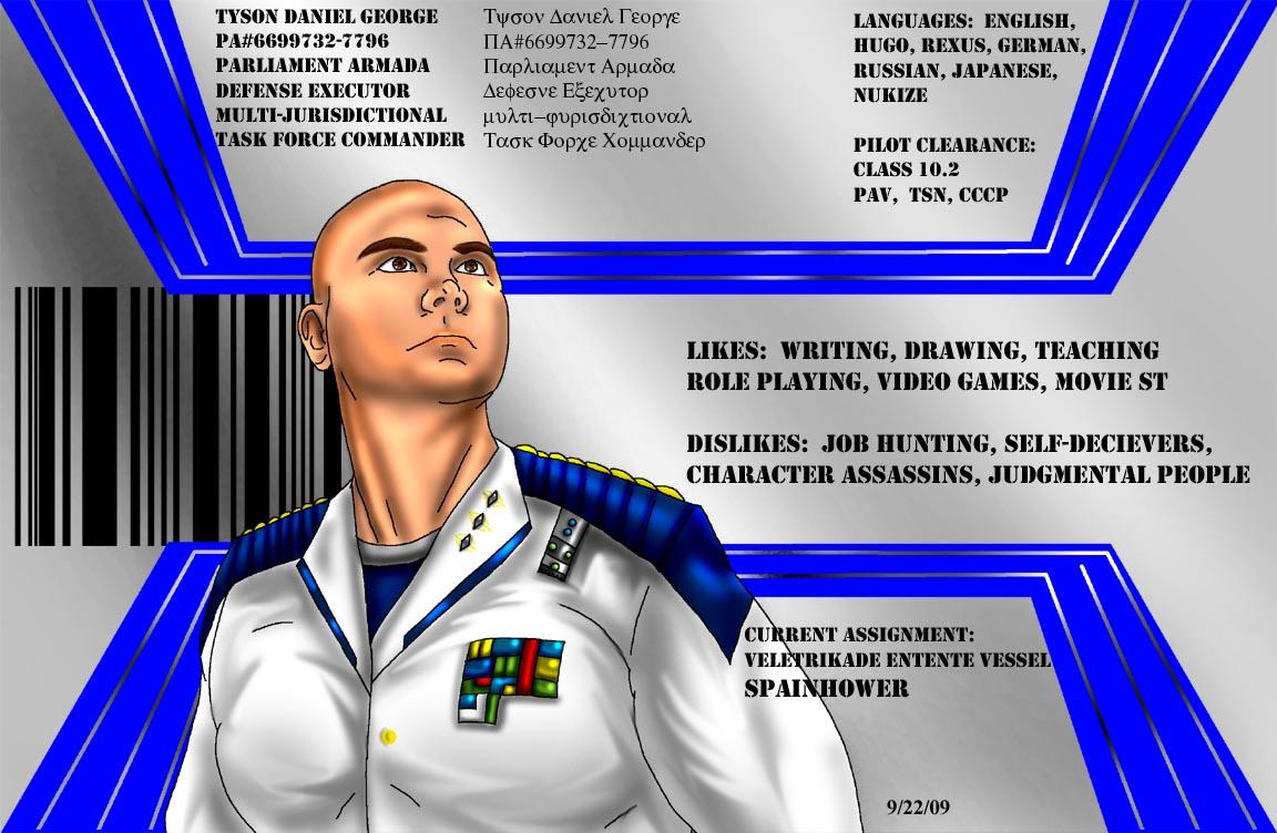 KuuztinR's Profile Picture
