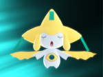 Jirachi .:Download:.