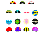 Pokeball Collection :Download: